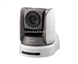 BRC-Z700-BRC-Z700 高清/標清3CMOS彩色視頻攝像機