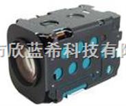日本索尼FCB彩色一体化摄像机