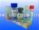 锌指脂蛋白-1a抗体1000