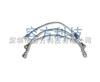 不锈钢防爆挠性连接管
