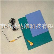 深圳Z有优势的防静电台垫生产厂家