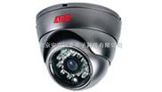 25米彩色ICR红外摄像机