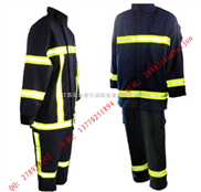 消防*服、救灭火服、消防服套装/消防员服装