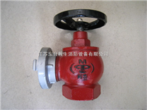消火栓 消火栓价格 室内消火栓 DG50