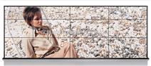 液晶拼接|大屏幕拼接|大屏拼接