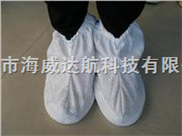 防静电鞋套在无尘工作间的使用要求