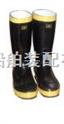 消防靴,抗化学防护靴,抗化学防化靴