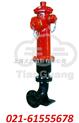 室外消火栓|室外消火栓安装|上海室外消火栓