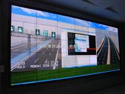 錫林郭勒液晶大屏幕拼接電視墻|錫林浩特液晶拼接墻生產商
