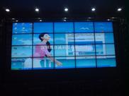 锡林郭勒LCD拼接墙代理商|苏尼特左旗液晶拼接墙|苏尼特右旗拼接屏