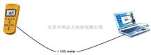 M169147900+/910手持多功能数字核辐射仪/便携式射线检测仪 型号:900+库号:M169147