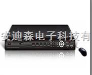 DVR 硬盤錄像機