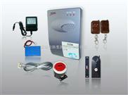 防盗报警器产品 集成防盗报警系统 供应3G手机视频防盗监控