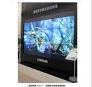 阿拉善盟LCD拼接墙生产商|阿拉善右旗液晶拼接墙承接商