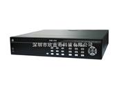嵌入式网络硬盘录像机生产厂家