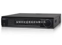 网络硬盘录像机批发价