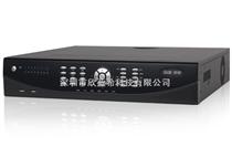 网络硬盘录像机生产厂家