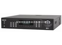 網絡硬盤錄像機現貨銷售