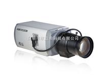 540TVL 1/3'' CCD ICR日夜枪型摄像机定制