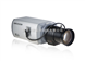 DS-2CC173P-540TVL 1/3'' CCD ICR日夜枪型摄像机定制