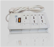 电源防雷插座(排插)