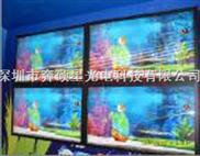 DID液晶拼接墙,DID液晶大屏幕拼接厂家供应