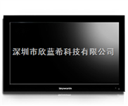 M70LA-大屏液晶监视器