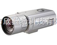 全高清1080P日夜型网络摄像机有售