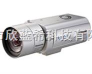 全高清1080P日夜型网络摄像机