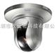 WV-SC385H-高清网络智能球