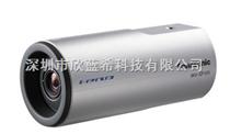 高清网络摄像机一手货源