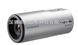 WV-SP102H-高清网络摄像机一手货源