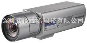 i-Pro 百万像素ABS日夜型网络摄像机厂家