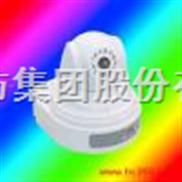 3G防盗报警器|3G燃气报警器|3g无线报警器