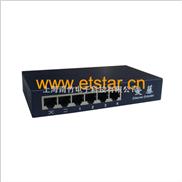 特价供应网络信号放大器