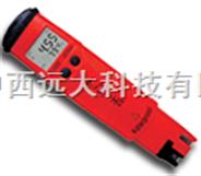 笔式酸度计 型号:HI98128库号:M432