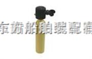 RHZ逃生呼吸器备用瓶 逃生呼吸器备用气瓶