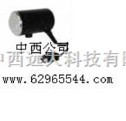 M46158-雷达测速仪联系人:谷小姐