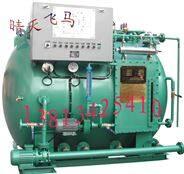 污水处理装置 生活污水处理装置 SWCM 船用生活污水处理装置 厂家