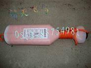 救生浮索 救生浮索价格 救生浮索规格 救生浮索批发 厂