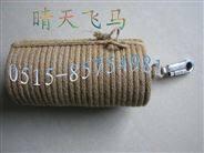 耐火救生绳 耐火绳 防火绳 防火救生绳  耐火绳价格 厂家