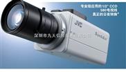 JVC道路监控摄像机