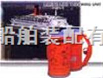 船用手持式抛绳器