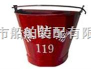 消防水龙带|消防水带接扣|消防水桶