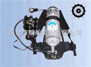 正压式消防空气呼吸器/自给开放式消防空气呼吸器/紧急逃生呼吸器