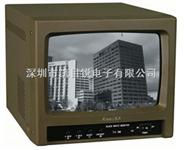 9英寸黑白显示器监视器