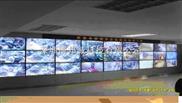 咸阳大屏幕液晶拼接电视墙|乾县液晶拼接墙|乾县三星拼接屏