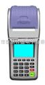 TA-0730手持IC卡ID卡消费机