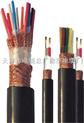 DJYJPVP22计算机电缆DJVPV,DJVVP,