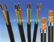 耐高温电线电缆报价BF BFR BFF AF AFR